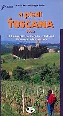 A piedi in Toscana - Vol. 2
