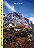 I 2000 dell'Appennino