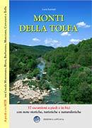 Monti della Tolfa