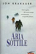 Aria Sottile