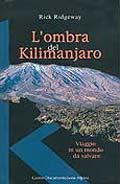 L'ombra del Kilimangiaro