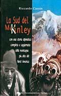 La Sud del McKinley