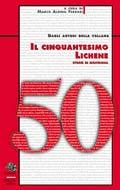 Il cinquantesimo lichene