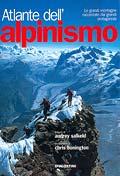 Atlante dell'Alpinismo