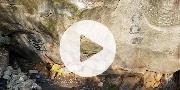 ultimi video inseriti